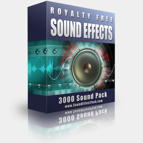 Sound effects soundfonts sf2 download sound design elements.
